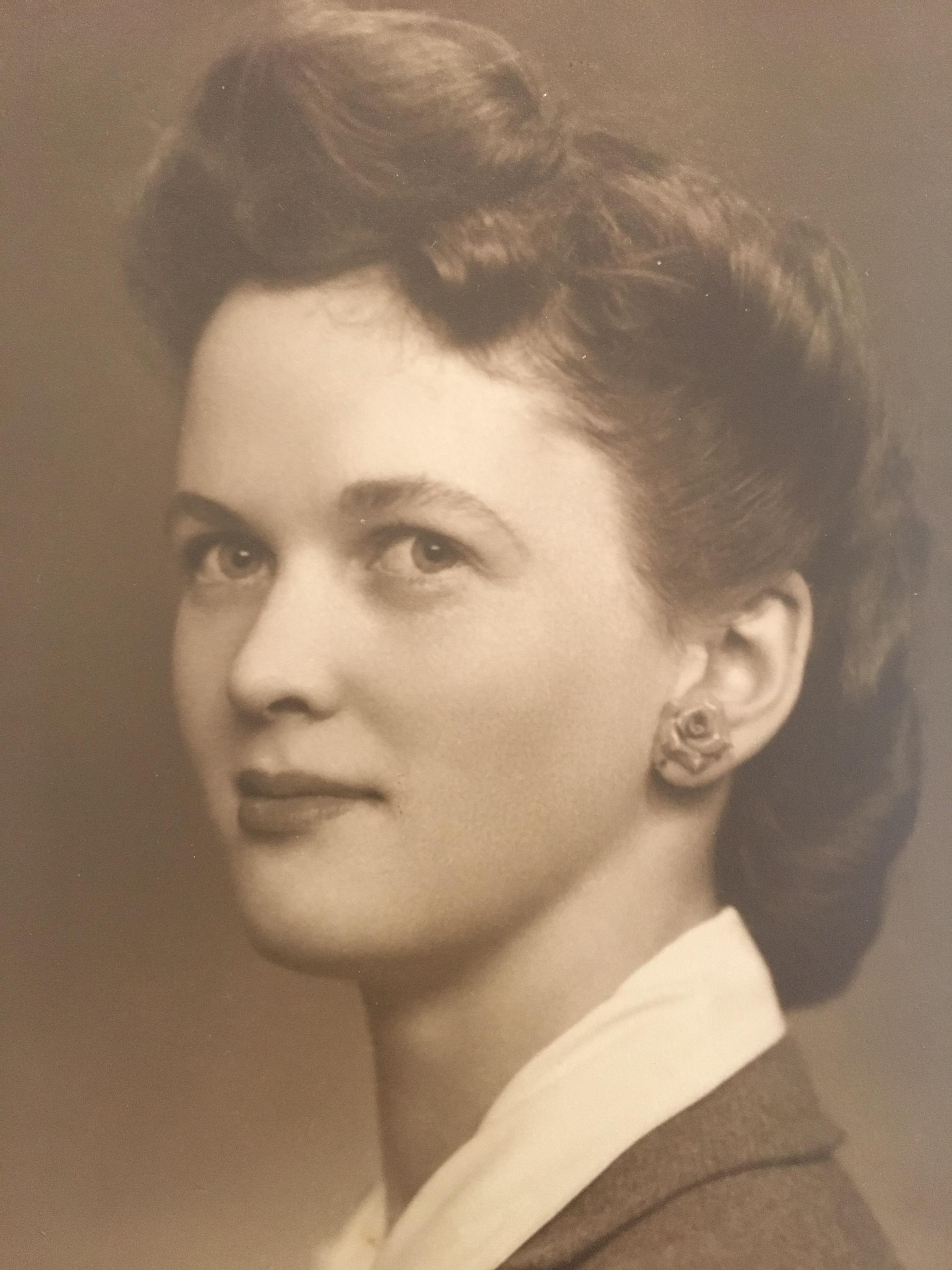 Mum at 16